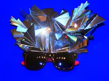 lunette 2 bis
