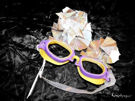 lunette 3