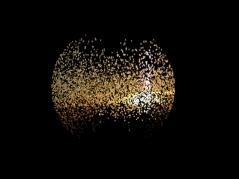 vlcsnap-2014-05-01-15h58m02s224