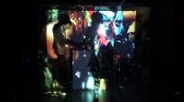 vlcsnap-2015-03-14-18h31m18s11