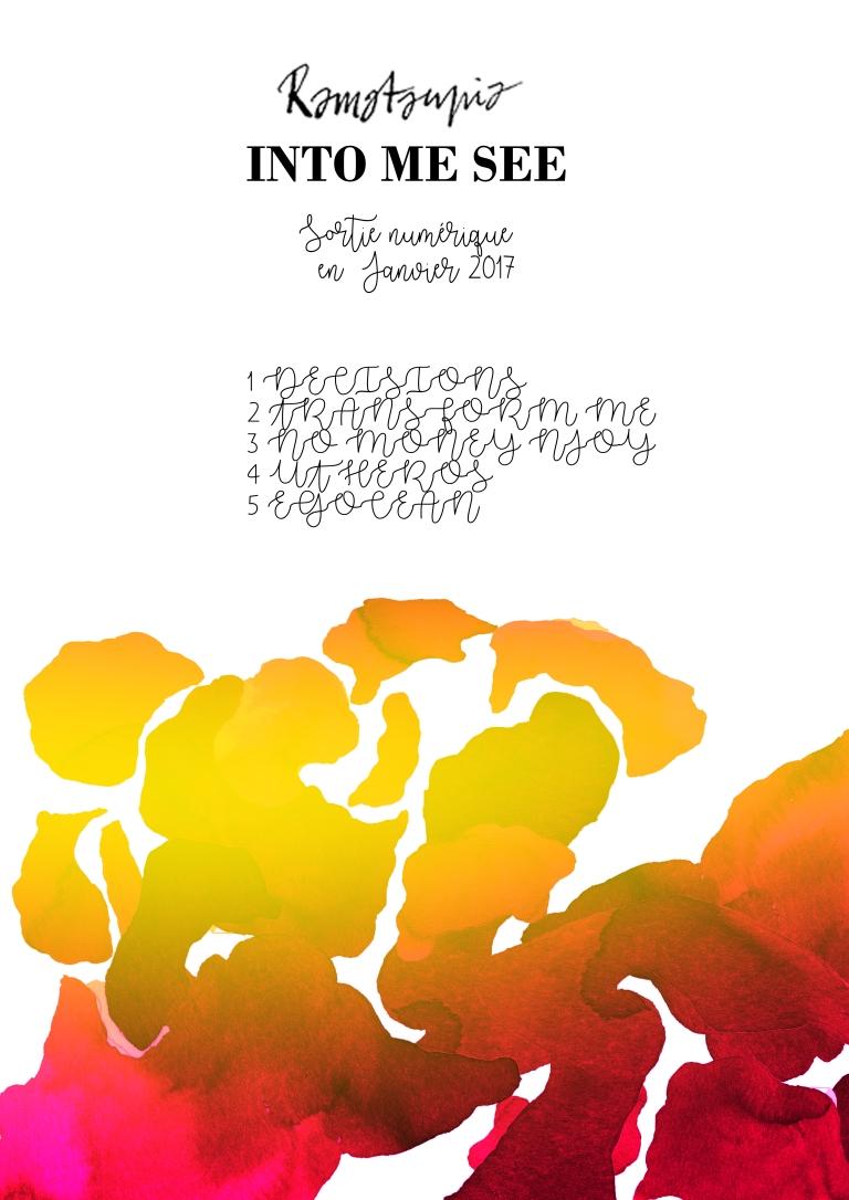 pochette-promo-jaune-degrade-1